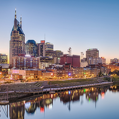 Tennessee CE:10-Hr. TN CE Electives Package (with Ethics course)