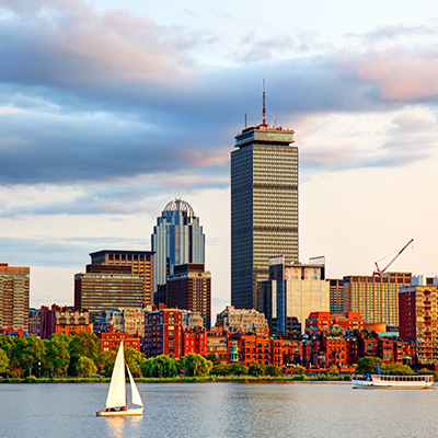 Massachusetts Pre-Licensing:40-Hr. MA Salesperson Pre-Licensing Value Package
